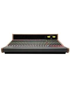 Trident Series 88 Recording Console 24-Channel