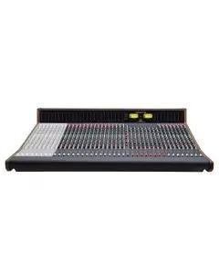 Trident Series 88 Console 32-Channel Shortloaded with 24 Channels