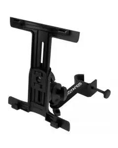 Ultimate Support JS-MNT101 Universal iPad Holder
