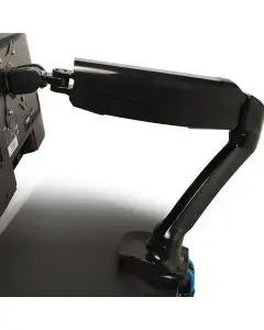 Ultimate Support Nucleus Single Monitor Mount