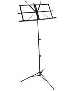 Ultimate Support JS-CMS100 Compact Music Stand