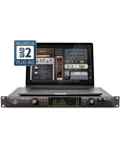 Universal Audio Apollo x8p Audio Interface