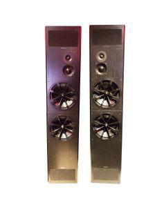PMC Loudspeakers BB5 XBD Pair (Used)