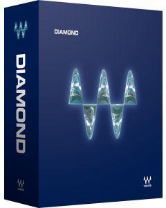 Waves Diamond Bundle - Electronic Delivery