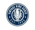 Vintage King Logo 14