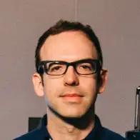 Ben Pacheco