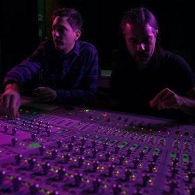 Sound Brigade
