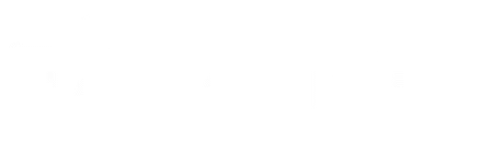 Pro Audio Hall of Fame