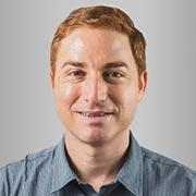 Jeff Ehrenberg