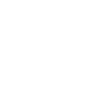 New at NAMM