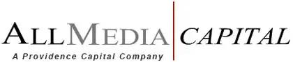 All Media Capital logo