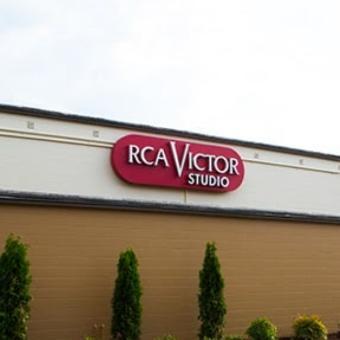 RCA Studios