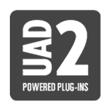 UAD-2 plug-in icon