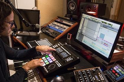 Find Out How You Can Benefit From The End of Avid Pro Tools Reinstatements