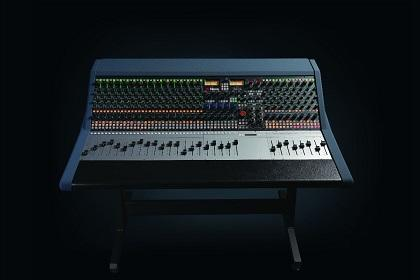 Buyer's Guide: Neve 8424 Recording Console
