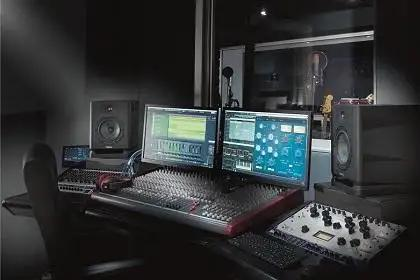 Focal Announces New Monitor Line With Alpha 50 Evo and Alpha 65 Evo