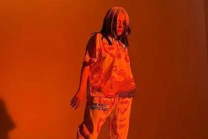 All The Gear We Saw In The New Billie Eilish Documentary