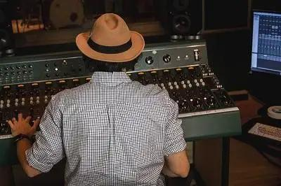 How To Prevent Ear Fatigue During The Mixing Process