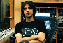 Eric Valentine PT. 1: The Birth of Undertone Audio
