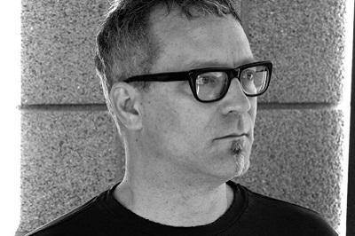 Masters Of Score: An Interview With Horror Composer Charlie Clouser
