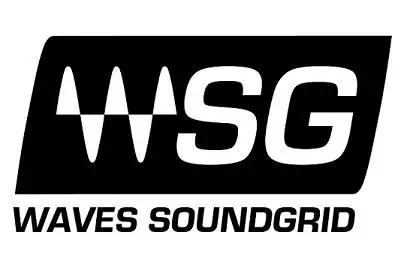What Is Waves SoundGrid And Why Do Studios Need It?
