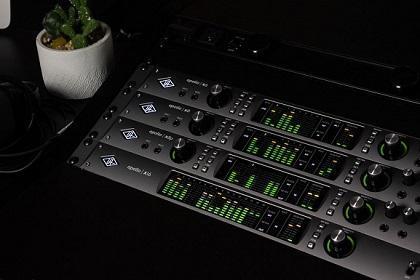Buyer's Guide: Universal Audio Apollo Interfaces