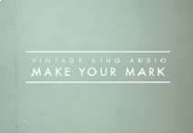 Make Your Mark With Steve Lehane Of Rustbelt Studios
