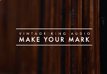 Make Your Mark With Matt Grondin Of The Parlor Recording Studio