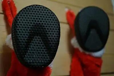 Pro Audio Stocking Stuffers For The Holidays