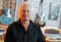 Studio Prodigy Master Class With Jim Scott