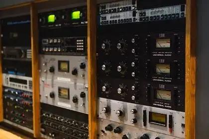 Best Selling Outboard Gear of 2020