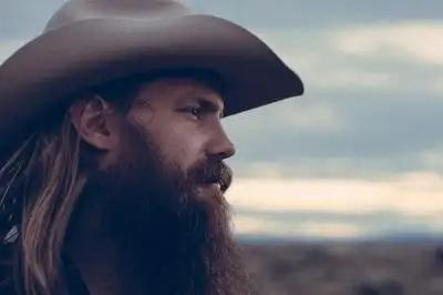 How To Get The Raw Country Sounds Of Chris Stapleton and Sturgill Simpson