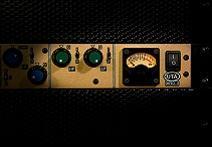 Eric Valentine PT. 2: The MPEQ-1 And UnderTone Audio's Future