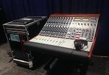Vintage King Staff Picks Their Favorite Gear From AES 2015