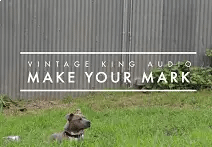 Make Your Mark With Mooka Rennick Of Prairie Sun Recording Studios