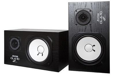 Avantone And Chris Lord-Alge Announce New NS10M Replicas