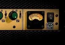 The Sound Behind UnderToneAudio's MPEQ-1 And MPDI-4