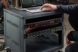 Focusrite Launches New Generation Of Scarlett Interfaces