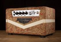 Jackson Ampworks Brings Impressive Amps To Vintage King