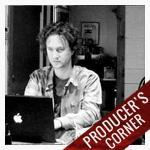 Producer's Corner with Greg Wells