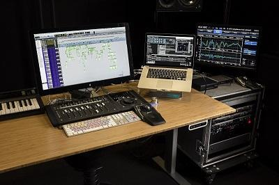 Five Ways Trinnov D-Mon Will Supercharge Your Studio