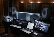 Genelec And Vintage King Unite For Demos In Los Angeles And Nashville