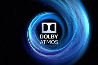 Creating A Studio Set-Up And Mixing For Dolby Atmos