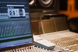 Buyer's Guide: Audio Plugins