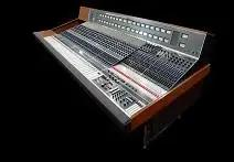 Vintage King Delivers A Neve 8078 To Electric Lady Studios