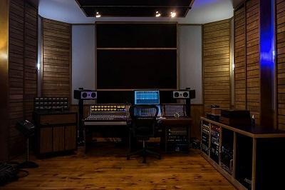 Tracking With Ben Lorenz of Willis Sound