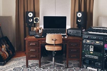 Buyer's Guide: Amphion Loudspeakers
