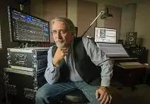 Trinnov Provides Studio Vet Don Setaro With The Essentials For Mixing