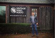 In-Store: Nashville (November Edition)