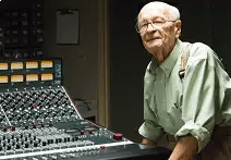 Make Your Mark With Rupert Neve